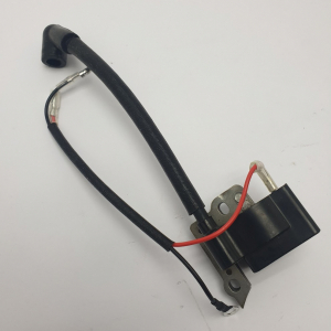 Ignition coil 16295000 Spare part SWAP-europe.com