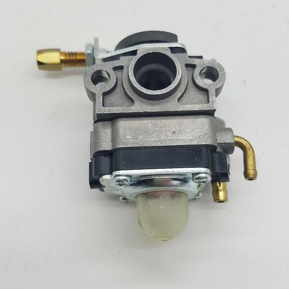 Carburateur 16295007 Pièce détachée SWAP-europe.com