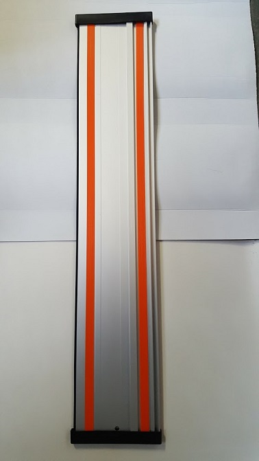 Rail 1000mm Scie plongeante 16299001 Pièce détachée SWAP-europe.com