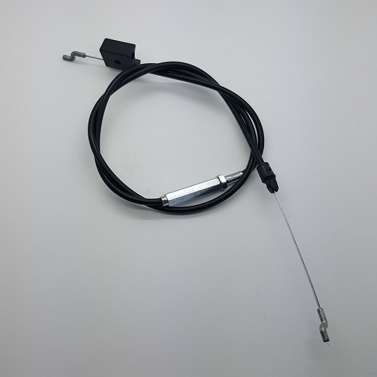 Flameout cable 16315119 Spare part SWAP-europe.com