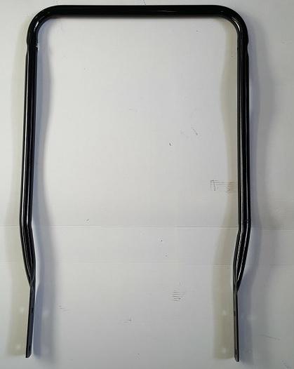 Lower handlebar 16315124 Spare part SWAP-europe.com