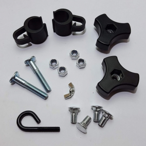 Locking handle kit 16315126 Spare part SWAP-europe.com