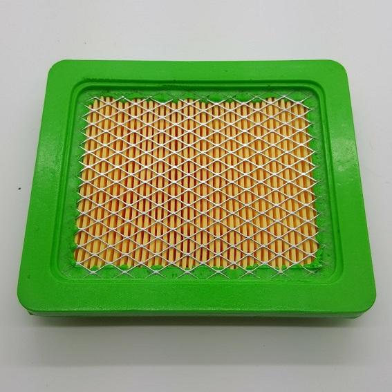 Air filter 16315145 Spare part SWAP-europe.com
