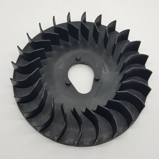 Ventilateur volant magnétique 16315157 Pièce détachée SWAP-europe.com
