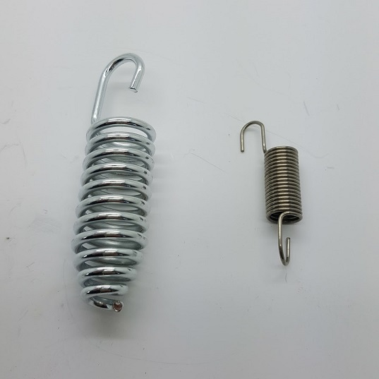 Traction cable spring 16315165 Spare part SWAP-europe.com