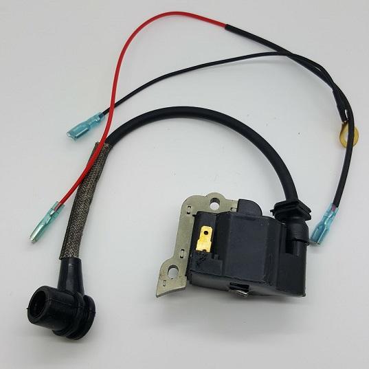 Ignition coil 16315275 Spare part SWAP-europe.com