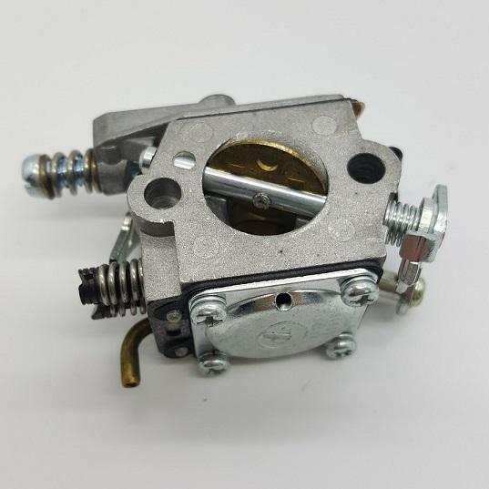 Carburetor 16315282 Spare part SWAP-europe.com