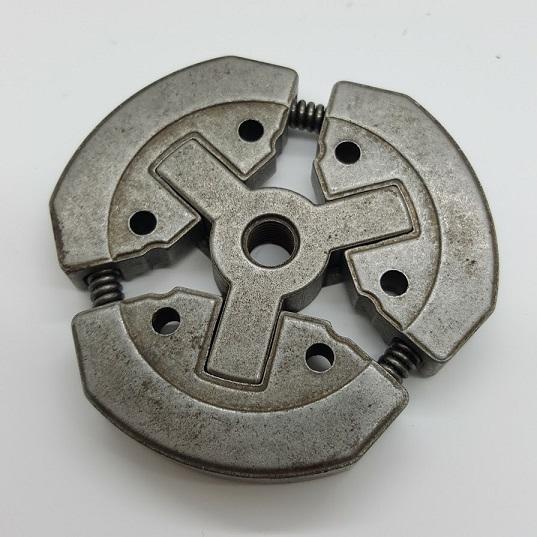 Clutch 16315284 Spare part SWAP-europe.com