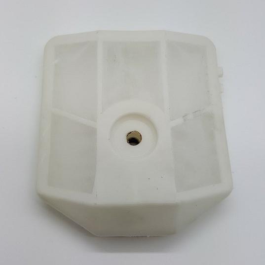 Air filter 16315285 Spare part SWAP-europe.com