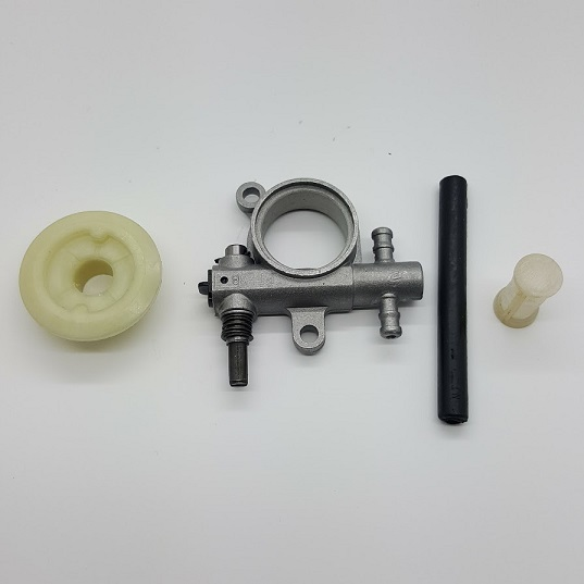 Oil pump kit 16315294 Spare part SWAP-europe.com