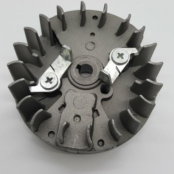 Magnetic flywheel 16315301 Spare part SWAP-europe.com