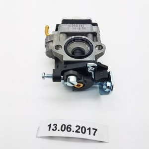 Carburetor 16322013 Spare part SWAP-europe.com
