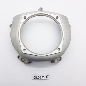 Clutch case 16322024 Spare part SWAP-europe.com