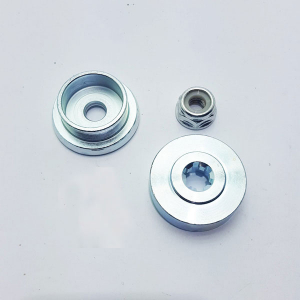Holder kit 16322032 Spare part SWAP-europe.com
