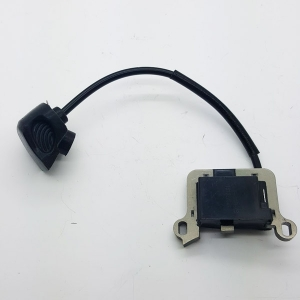 Ignition coil 16322039 Spare part SWAP-europe.com