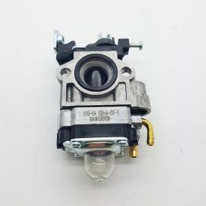 Carburateur 16322042 Pièce détachée SWAP-europe.com