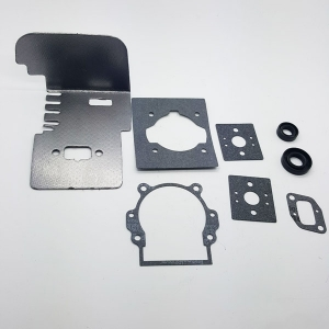 Seal kit 16322049 Spare part SWAP-europe.com