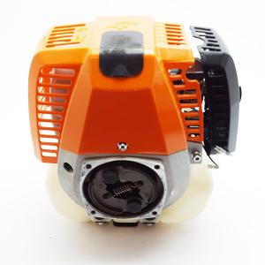 Kit bloc moteur 16322071 Pièce détachée SWAP-europe.com