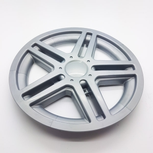 Back wheel hubcap 16329032 Spare part SWAP-europe.com