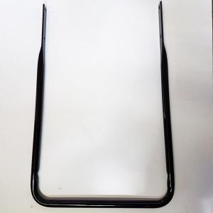 Lower handlebar 16329035 Spare part SWAP-europe.com