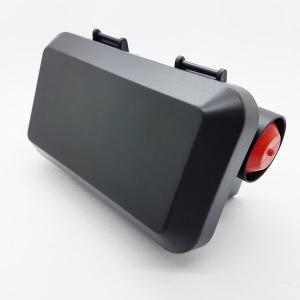 Carter filtre a air 16330009 Pièce détachée SWAP-europe.com