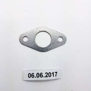 Exhaust washer 16330016 Spare part SWAP-europe.com