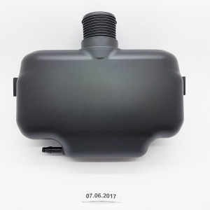 Gas tank 16330022 Spare part SWAP-europe.com