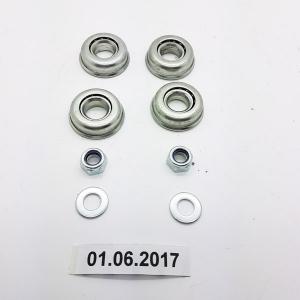 Rear wheel binding kit 16330026 Spare part SWAP-europe.com