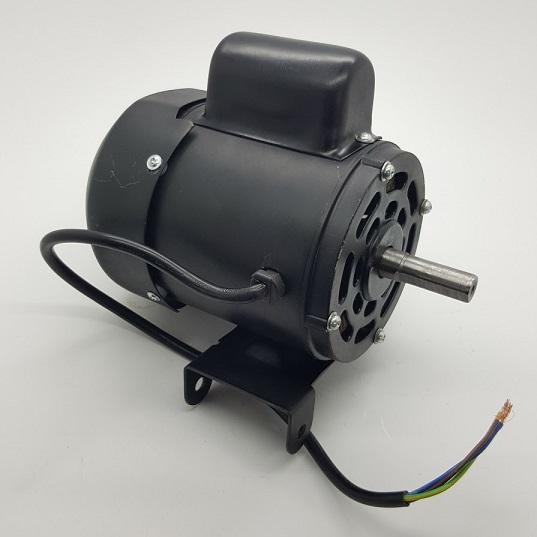 Engine 16333001 Spare part SWAP-europe.com
