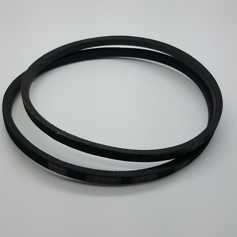 V-belt set 16333002 Spare part SWAP-europe.com