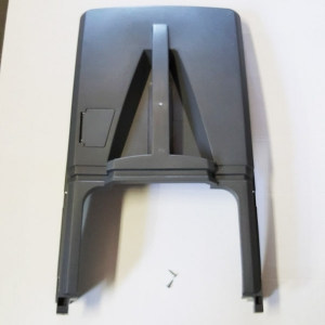 Grass colector frame 16334000 Spare part SWAP-europe.com