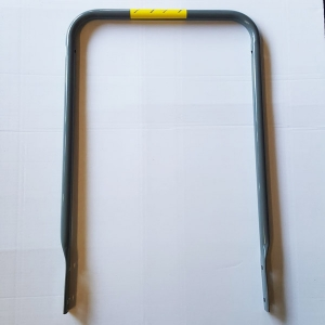 Lower handlebar 16334025 Spare part SWAP-europe.com