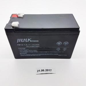 Batterie 16334088 Pièce détachée SWAP-europe.com