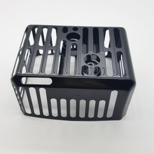Exhaust grill 16336011 Spare part SWAP-europe.com