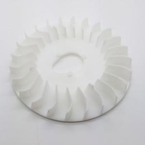 Ventilateur volant magnétique 16336020 Pièce détachée SWAP-europe.com