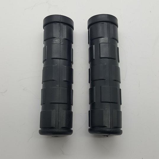 Handle bar grip 16336026 Spare part SWAP-europe.com