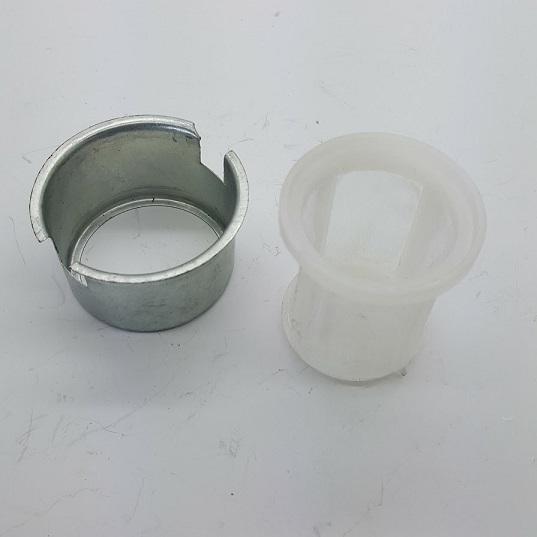 Gas filter 16341011 Spare part SWAP-europe.com