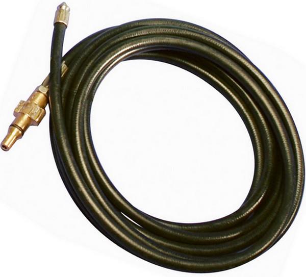 flexible déboucheur de canalisation  16342045 Spare part SWAP-europe.com
