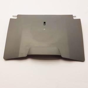 Deflector 16344016 Spare part SWAP-europe.com
