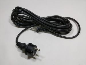 Cordon électrique 16351136 Pièce détachée SWAP-europe.com
