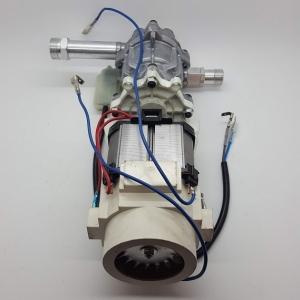 Moteur + pompe 220 volts 50hz 17002007 Pièce détachée SWAP-europe.com
