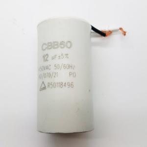 Condensateur 17002030 Pièce détachée SWAP-europe.com