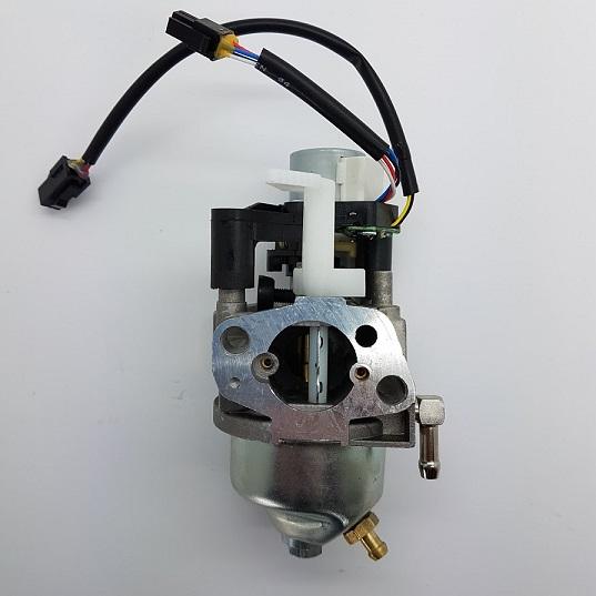 Carburateur 17003018 Pièce détachée SWAP-europe.com