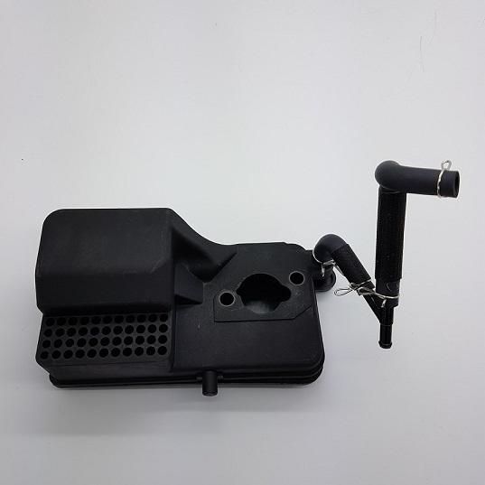 Boîtier filtre à air 17003020 Pièce détachée SWAP-europe.com