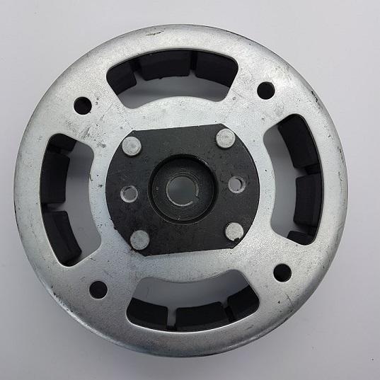Rotor 17003023 Pièce détachée SWAP-europe.com