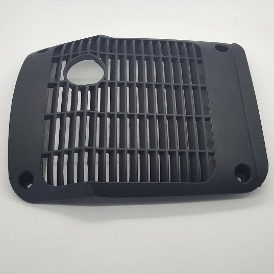 Exhaust grill 17003053 Spare part SWAP-europe.com