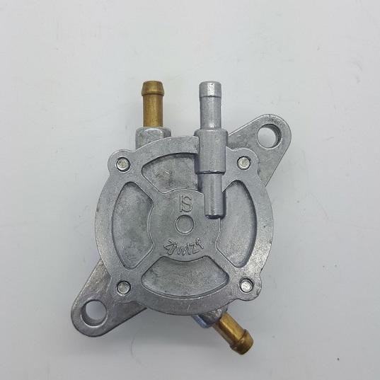 Pompe à essence 17003072 Pièce détachée SWAP-europe.com