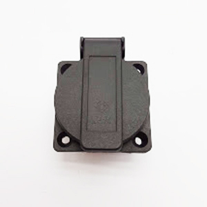 Prise 220 V 17004005 Spare part SWAP-europe.com