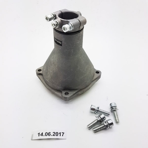 Clutch housing 17006001 Spare part SWAP-europe.com