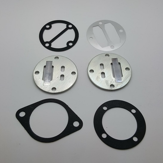 kit clapet 17009000 Spare part SWAP-europe.com
